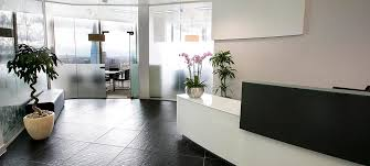 sustainable office furniture. The Benefits Of Sustainable Furniture For Your Office Space