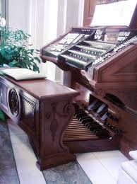 Organ Console Lights Aeolian Pipe Organ Opus 1416 Console Aeolianpipeadventures