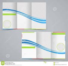Microsoft Tri Fold Brochure Template Free 24 Fold Brochure Template Free Best Business Template 1