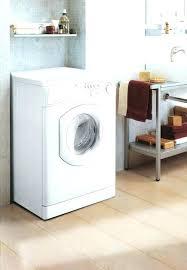 kitchenaid washer and dryer. Washer Dryer In Kitchen Under Counter Kitchenaid And Dimensions . Peninsula Set