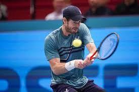 ATP Vienna: Alcaraz con i muscoli, Murray con il cuore