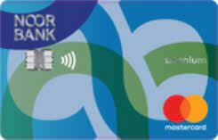 Maybe you would like to learn more about one of these? Apply For Noor Rewards Titanium Card In Uae Bankonus Com