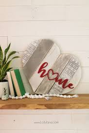 Fun Diy Home Decor Ideas Painting New Decorating Ideas