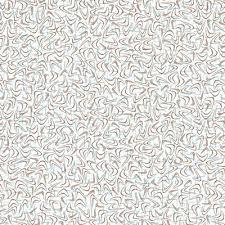 retro laminates boomerang laminates ed ice laminates metal laminates compre laminates malt matte laminate