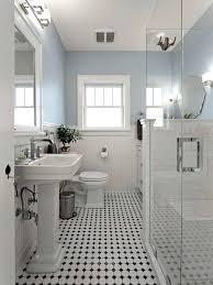 black and white bathroom tile black white bathroom tile 4 best bathrooms ideas on impressive design black and white bathroom tile