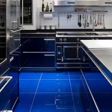 blue floor tiles.  Blue 36 Kitchen Floor Tile Ideas Designs And Inspiration June 2017 For Blue  Flooring Plan 17  Tiles