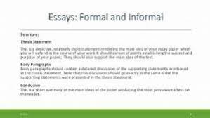discussion essay introduction examples leadership and motivation discussion essay introduction examples