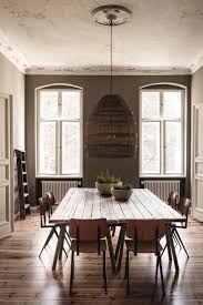 Best Images About DINING ROOM BLOG On Pinterest - House and home dining rooms