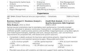 Master Data Management Resume Samples Master Data Management