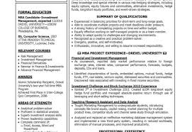 Interest Rate Trader Sample Resume Legal Administrative Assistant