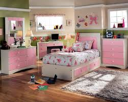 Little Girl Room Furniture. Girl Bedroom Furniture. Charming Little Girls  Bedroom