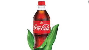 Image result for coke
