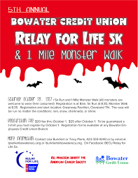 benefit flyer templates relay for life flyer template the hakkinen