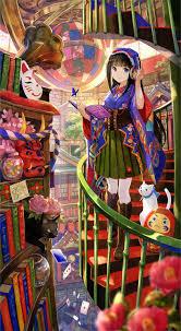 artist fuji choko