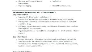 list of accomplishments for resume maintenance worker resume skills list  skill or knowledge the lowest animal
