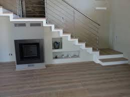 Faretti per interni ~ ispirazione design casa