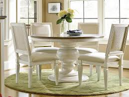 trend 70 round dining table 53 for table and chair inspiration with 70 round dining table