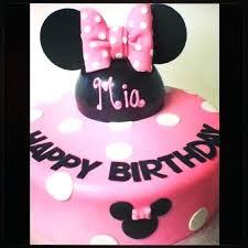 Birthday Wishes For Husband Cake Pics Smartlaborg