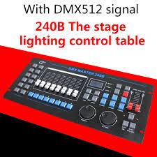 best lighting console best lighting console supplieranufacturers at alibaba com