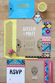 mexican wedding invitations. 17 best ideas about mexican wedding invitations on emasscraft org t