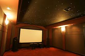 high stc sound absorbing and blocking