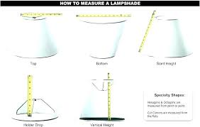 rice lamp shades rice paper lamp shades shade luxury for replacement s new rice paper lamp rice lamp shades rice paper