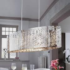 Schlafzimmer Lampe Günstig Tapeten Günstig Online Kaufen Schön Die