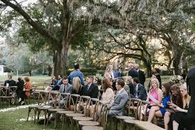 eden garden state park wedding