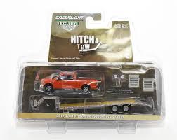1 64 trailer truck new items