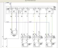 nissan sentra wiring schematic wiring diagram 1999 nissan sentra alternator wiring diagram