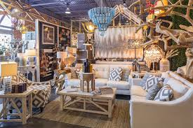 Small Picture Awesome Furniture Stores In Indianapolis Indiana Home Design