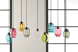 niche modern lighting. Niche Modern Has Lighting We Cant Stop Looking At Remodeling Of And Images Nichemodern Crystallineseries