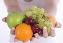 Реферат Пищевые добавки в продуктах питания Пищевые добавки реферат Каталог рефератов allbest ru