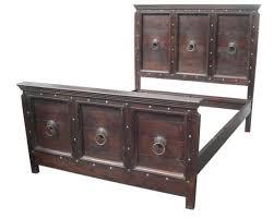 furniture bed designs. best 25 medieval bedroom ideas on pinterest castle home decor and rooms furniture bed designs s