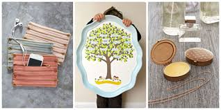 64 affordable and adorable mothers day crafts ideas to