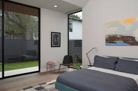 Bedroom  Edwardian Bedroom Furniture For Sale Gold Country - Top bedroom furniture manufacturers