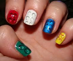 Grande Prev Next Nail Designs Ideas Nail Designs Ideas Nail Design ...