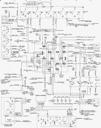 1987 ford f150 wiring diagram trusted wiring diagrams \u2022 1987 ford f150 ignition wiring diagram at 1987 Ford F150 Wiring Diagram