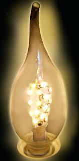 chandelier led bulbs chandelier led light bulb chandelier led bulbs daylight