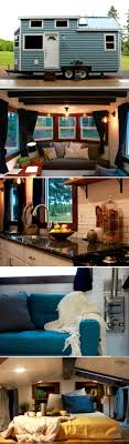Small Picture Best 20 Tiny home trailer ideas on Pinterest Tiny house trailer