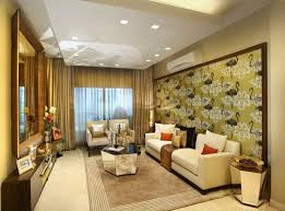 Pop Ceiling Designs For Living Room India Simple False Ceiling Designs For Halls 10 Ideas To Keep It