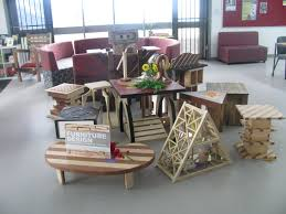 Design And Technology Woodwork Year 10 Design Technology Wood By Design