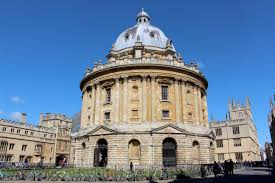 trip experience essay pay to get law personal statement photo  photo essay a sunny day in oxford england if you re ing london a day trip