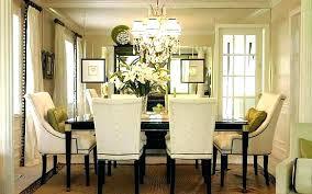 dining room chandelier height chandelier height above table dining table chandelier image of captivating dining room