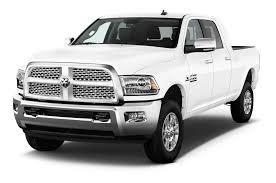 dodge ram 2500 2015. Delighful 2015 1  75 On Dodge Ram 2500 2015 Motor Trend