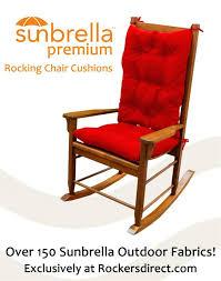 chair chair cushions farmhouse chair cushions cane chair cushions cushion pads for dining chairs ruffled