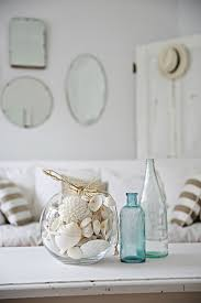 Seashell Bedroom Decor 17 Best Images About Sea Shells On Pinterest Conch Shells