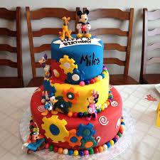 mickey mouse cake 1st birthday fresh mickey mouse birthday cake ideas torty od lorny cakes by