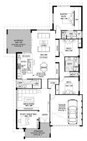 Maison Gaia Igc 886 Best Plans De Maisons Images On Pinterest 9 Maison Gaia 105 Igc