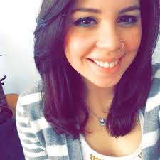 Cora Rodriguez (@helloitscora) | Twitter